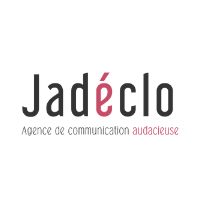 Logo Jadéclo