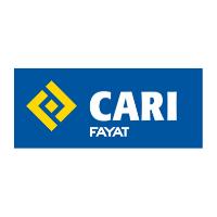 Logo Cari-Fayat
