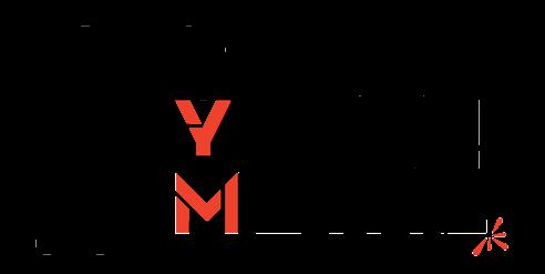 Yoann Metal